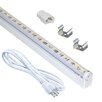 Jesco Lighting Sleek Plus LED Adjustable Strip Light Kit