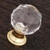 Rk International CK Series Crystal Knob