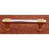 Rk International CP Series 3 1/2'' Center Bar Pull