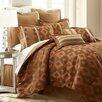 Colonial Textiles Sienna 8 Piece Comforter Set