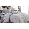 Colonial Textiles Marilyn 8 Piece Comforter Set