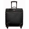 "Bric's 20"" Wide-body Spinner Suitcase"