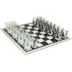 EZ Drinker EZ Drinker Shot Chess Set
