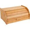 Trademark Innovations Bread Box