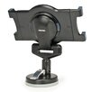 Aidata U.S.A Universal Tablet Suction Stand