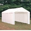 ShelterLogic Max AP 10 Ft. W x 20 Ft. D Canopy