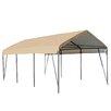 ShelterLogic 12 Ft. W x 20 Ft. D Canopy