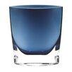 Badash Crystal Montego Vase