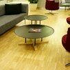 B&T Design Sini Coffee Table