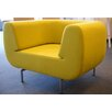 B&T Design Durgu Middle Oslo Sofa