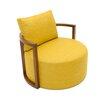 B&T Design Kav Lounge Chair