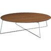B&T Design Fly Round Coffee Table