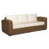 ElanaMar Designs Monaco Sofa