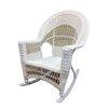 ElanaMar Designs Madison Rocking Chair