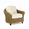 ElanaMar Designs Tangiers Armchair