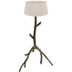 "Donny Osmond Home Donny Osmond Home Décor 33.5"" H Table Lamp with Empire Shade"