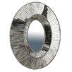 Donny Osmond Home Mirror