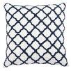 Donny Osmond Home Cotton Pillow Insert