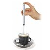 Meglio Milk Frother with Stand