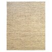 Feizy Rugs Mojave Green Area Rug