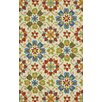 Feizy Rugs Hastings Indoor/Outdoor Area Rug