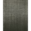 Feizy Rugs Marlowe Smoke Black/Grey Area Rug