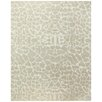 Feizy Rugs Congo Ivory Area Rug