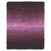 Feizy Rugs Indochine Purple Area Rug