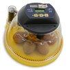 Brinsea Mini Advance Automatic Egg Incubator