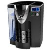 iCoffee by Remington Mozart Single Serve Steam Brew Coffee Marker