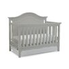 Ti Amo Catania 5-in-1 Convertible Crib