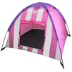 Kid's Adventure Princess Dome Play Tent
