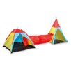 small foot Play Tent