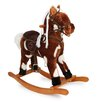 small foot Benny Rocking Horse