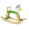 small foot Mona Rocking Horse