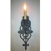 Laura Lee Designs Diana Wall Sconce