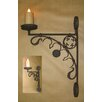 Laura Lee Designs Medieval Wall Sconce