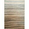 Kalora Casa Gradient Stripes Rug