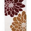 Kalora Malabar Spring Bloom Area Rug