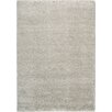 Kalora Opus Luxurious Linen Gray Area Rug