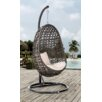 Destiny Coco Hanging Chair