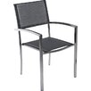 Destiny Square Garden Chair