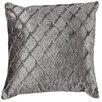 Cortesi Home Spectra Textured Decorative Accent Throw Pillow
