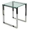 Cortesi Home Remi End Table
