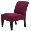 Cortesi Home Dani Side Chair