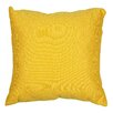 Cortesi Home Aimee Throw Pillow