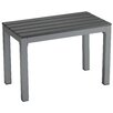 Cortesi Home Jaxon Picnic Bench
