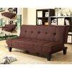 Wildon Home Convertible Sofa AllModern