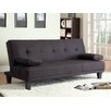 Milton Green Star Chesire Twin Convertible Sofa