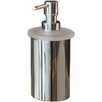 Belfry Soap Dispenser